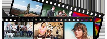 schmalfilm digitalisiert ihre filme und videos in besster qualit t auf dvd. Black Bedroom Furniture Sets. Home Design Ideas